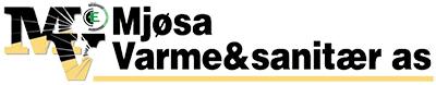 Mjøsa Varme og Sanitær AS
